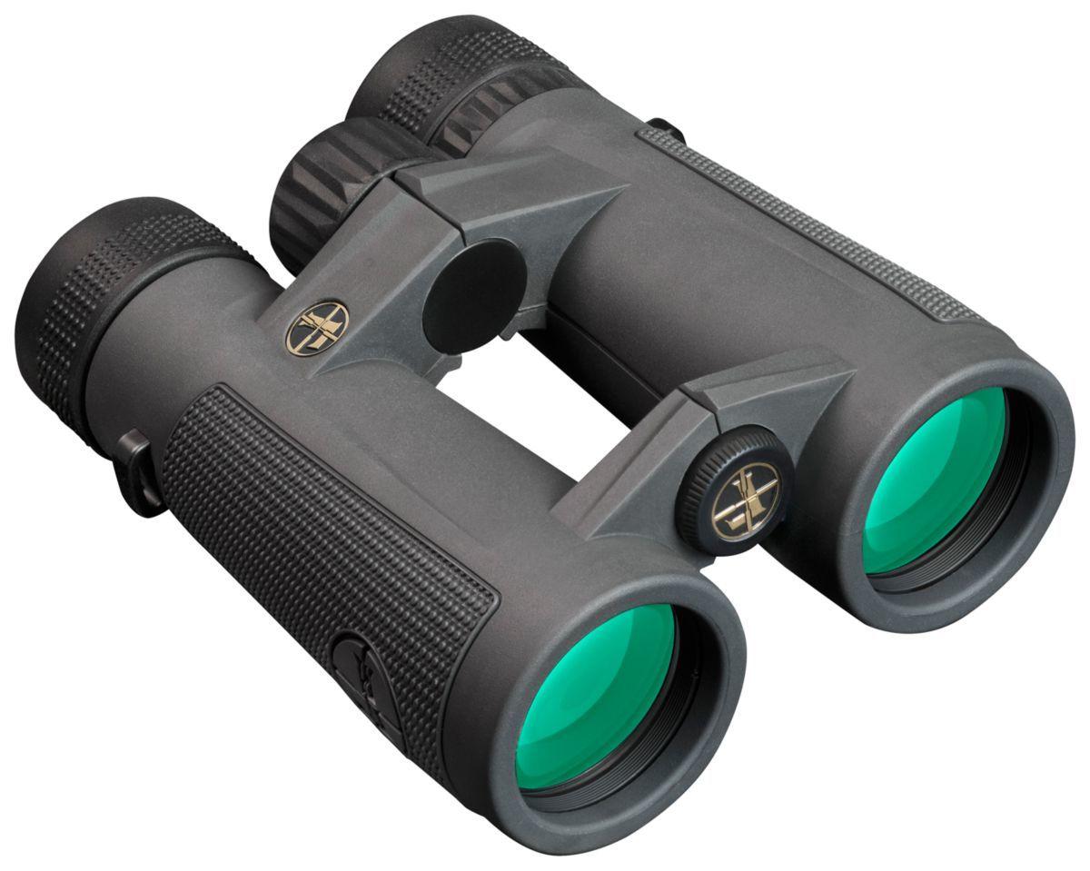 Leupold® BX-5 Santiam™ HD Binoculars