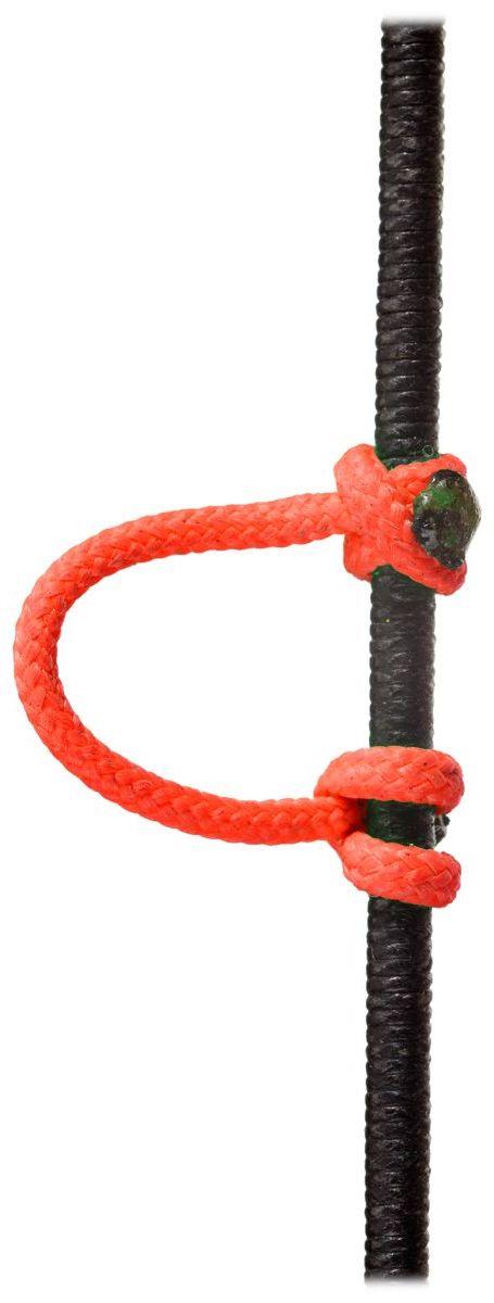 BCY #24 D-Loop Rope