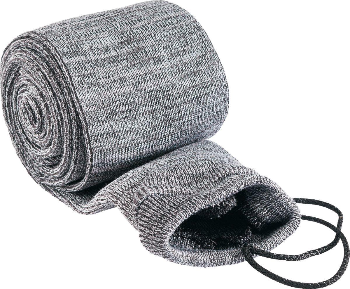 """Vista® Fleetwood 66"""" Recurve Bow Sock"""