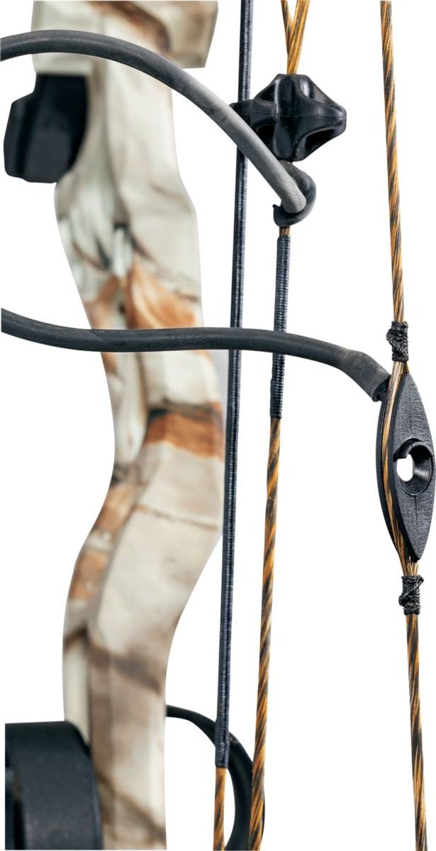Cabela's Tru-Turn Peep Sight