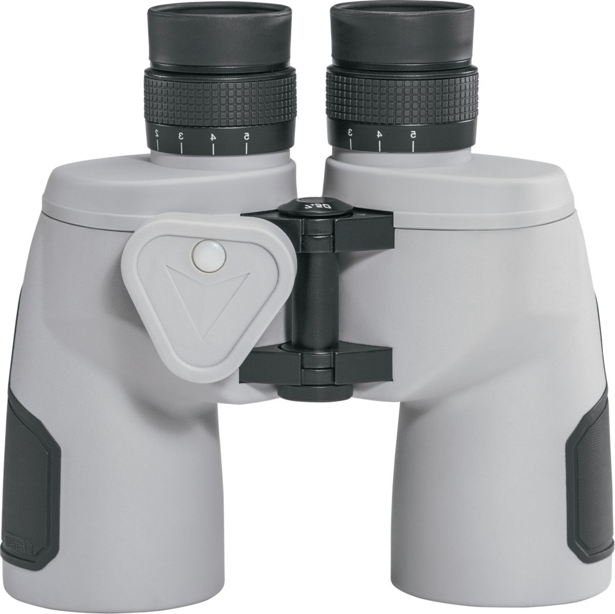 Cabela's 7x50 Fathom Marine Binoculars