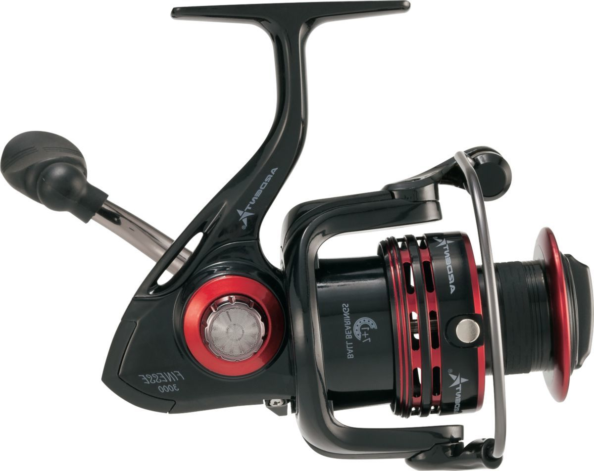 Ardent Finesse Spinning Reels