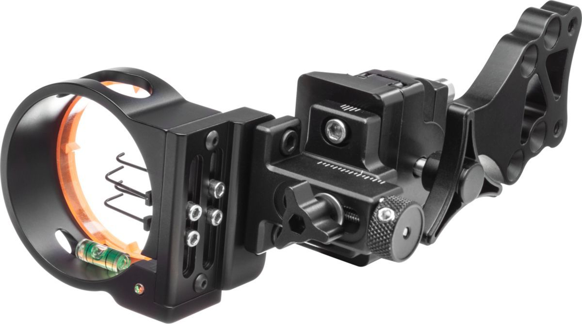 Dead Ringer Bone Collector® The Wheel Bow Sight