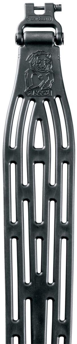 Limbsaver® Kodiak-Lite Crossbow Sling