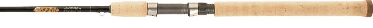 St. Croix Triumph® Salmon/Steelhead Spinning Rod