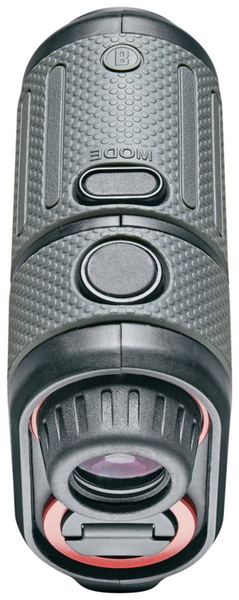 Bushnell® Nitro 1-Mile Rangefinder