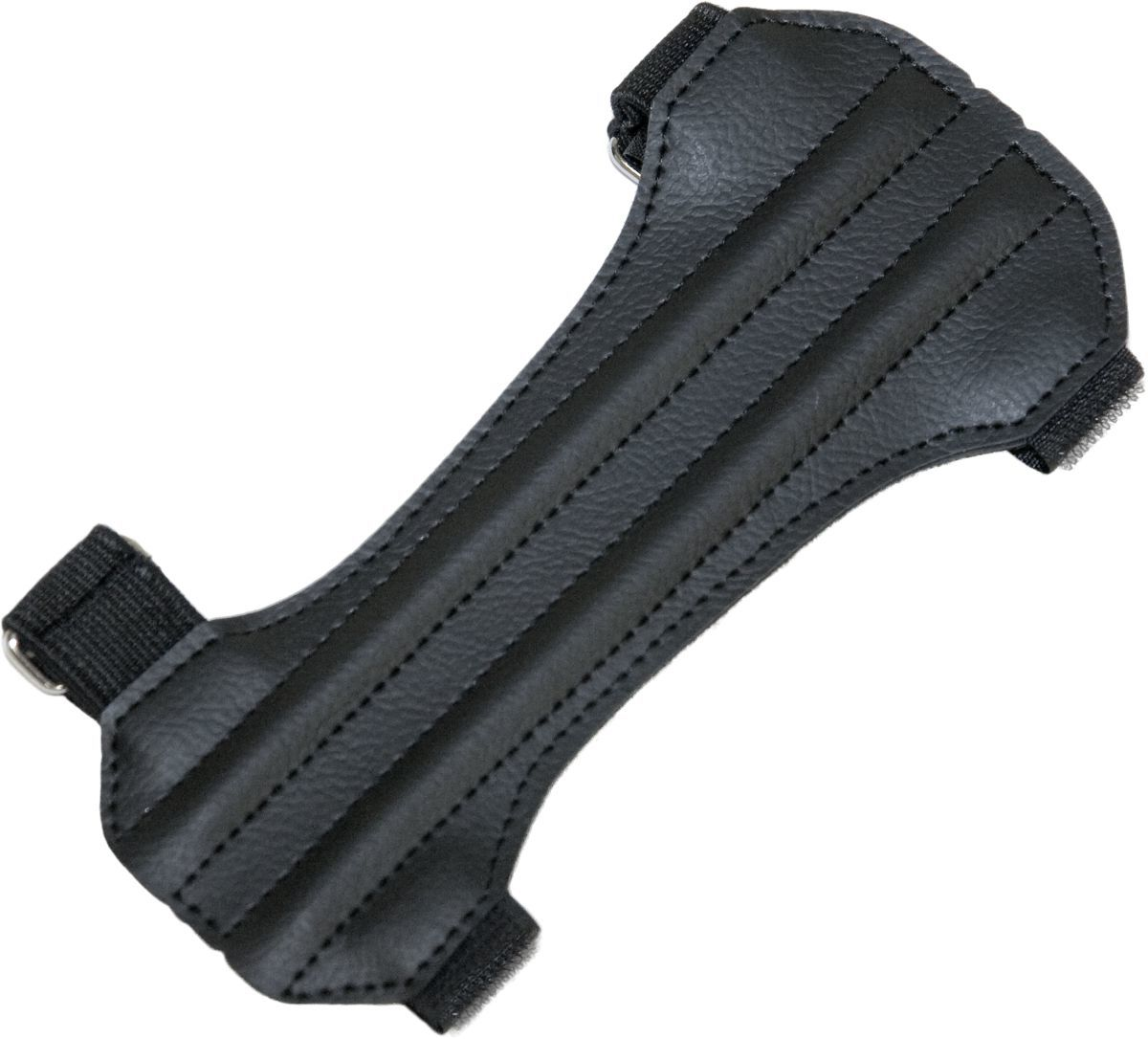 OMP Two-Strap Arm Guard