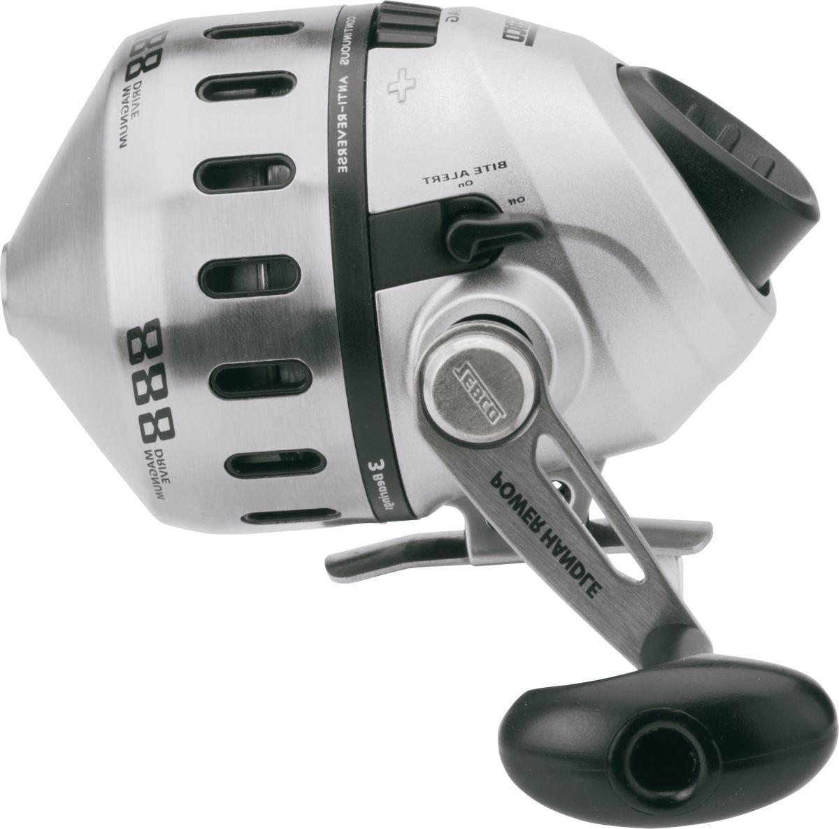 Zebco® 888 Spincast Reel