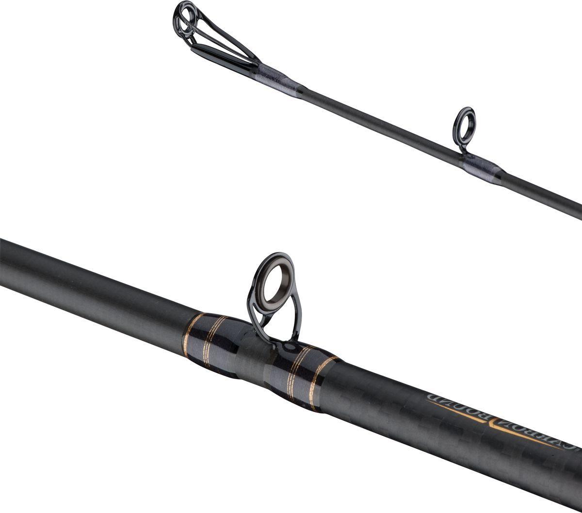 Fenwick® HMG® Casting Rod