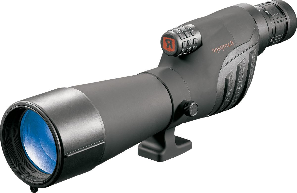 Redfield® Rampage Spotting Scope Kit