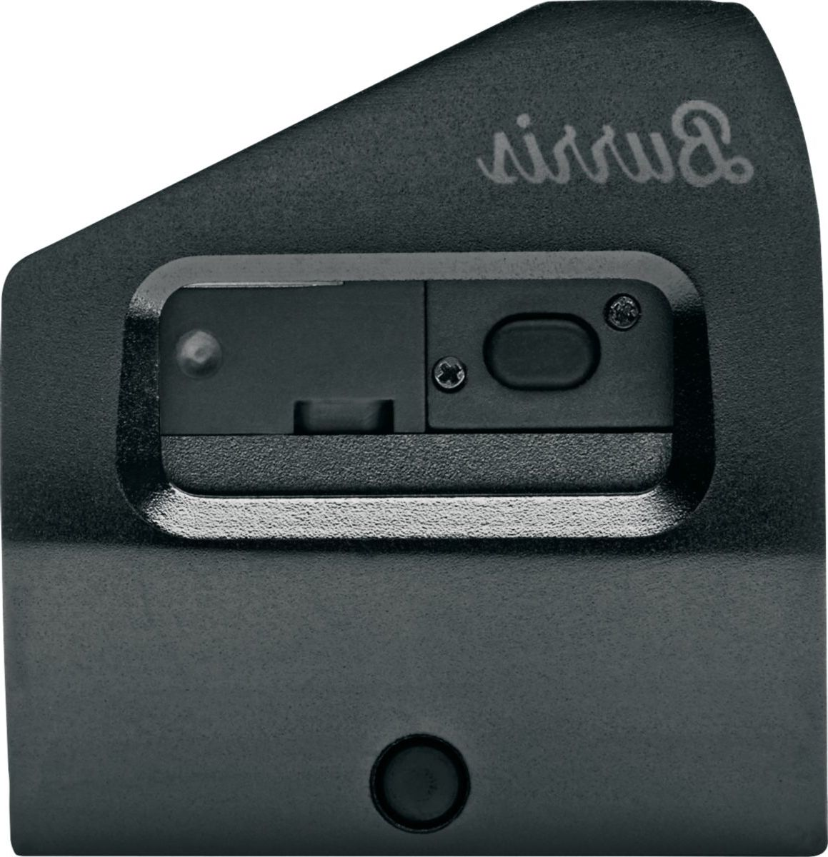 Burris FastFire™ III Sight with AR-F3™ Mount