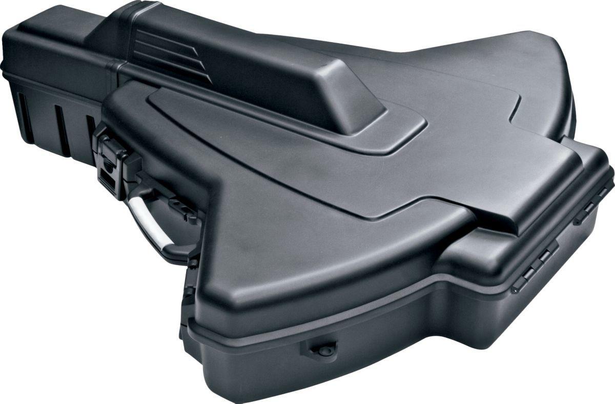 Plano® Manta Crossbow Case
